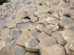 (Reginald_9) Tags: 2013 ireland august giantscauseway northernireland