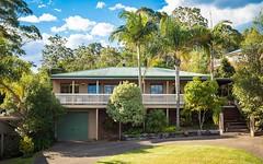 55 Imlay Street, Merimbula NSW