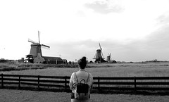 (Selin_S) Tags: naturel nature new miles netherlands travel perfect people pure panorama garden good lovely look light landscape life lights looking land love mountain moment morning mill traditional history harmony house holiday evening capture cute beautiful building blackandwhite blackwhite monochrome outdoor sweet sky sunlight shadow country cloud clouds farm