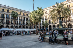 20180421-17_08033 (mathieujoo) Tags: printemps2018 barcelone