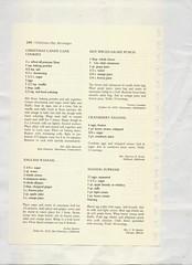 scan0237 (Eudaemonius) Tags: sb0026 the beta sigma phi international holiday cookbook 1971 raw 201722 rescan eudaemonius bluemarblebounty christmas recipe recipes vintage thanksgiving