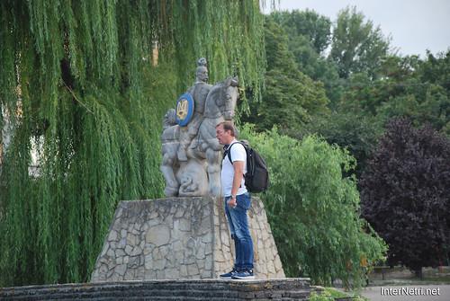 Пейзажна алея, Київ, серпень 2018 InterNetri.Net Ukraine 609