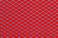 Mesh (FotoCorn) Tags: surface pattern color closeup abstract macromonday hmm2018 wallpaper macromondays mesh steel net metallic material grid macro happymacromonday backdrop gray detail design hmm happymacromondays decoration background metal composition