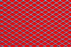 Mesh (FotoCorn) Tags: surface pattern color closeup abstract macromonday hmm2018 wallpaper macromondays mesh steel net metallic material grid macro happymacromonday backdrop gray detail design hmm happymacromondays decoration background metal