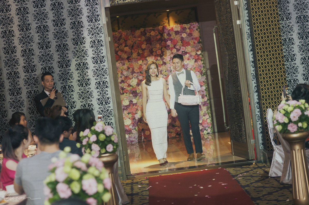 Color_148, BACON, 攝影服務說明, 婚禮紀錄, 婚攝, 婚禮攝影, 婚攝培根, 台中女兒紅, BACON IMAGE