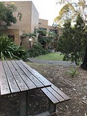 My UOW Archive (liamstvincent) Tags: law table industrial