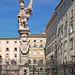 Salzburg - Altstadt (36)