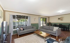 5/58 Parry Street, Cooks Hill NSW