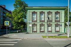 vadimrazumov_20180611_282915 (Vadim Razumov) Tags: 2018 tyumen vadimrazumov russia