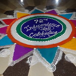 01 Independence Day Celebration