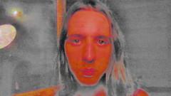 SELF PORTRAIT (Nil Inglis) Tags: photo photography portrait selfportrait portraitphotography art contemporary contemporaryartist