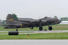 DSC_8748 (CEGPhotography) Tags: 2018 reading ww2 ww2weekend wwii wwiiweekend airshow midatlanticairmuseum pa history