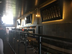 Interior of the Station (CoasterMadMatt) Tags: pleasurebeachblackpool2018 blackpoolpleasurebeach2018 pleasurebeachblackpool blackpoolpleasurebeach pleasurebeach pleasure beach amusementpark themepark amusement theme park parks englishthemeparks iconvipride iconpriorityboarding icon vipride priorityboarding previewride vip priority preview constructionmmxxviii ride rides newrollercoasterfor2018 newridefor2018 newfor2018 new rollercoaster rollercoasters roller coaster coasters englishrollercoasters station interior inside fyldecoast fylde coast lancashire lancs northwestengland north west england britain greatbritain gb unitedkingdom uk europe may2018 spring2018 may spring 2018 coastermadmattphotography coastermadmatt photos photographs photography iphoneography iphone6s