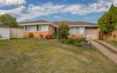 4 Lofty Place, Ruse NSW
