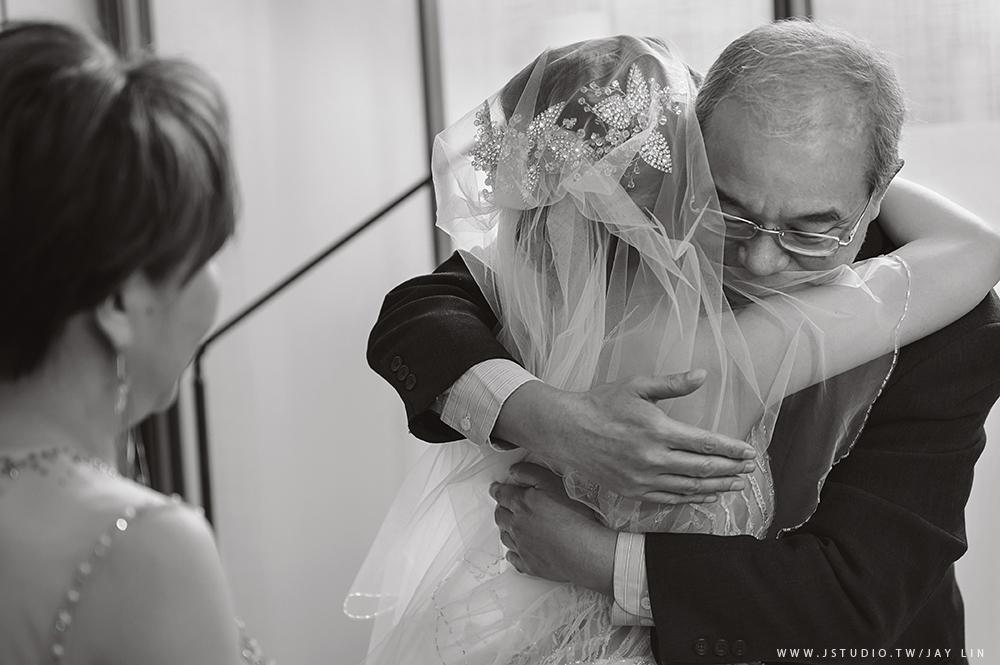 婚攝 台北婚攝 婚禮紀錄 推薦婚攝 美福大飯店JSTUDIO_0120
