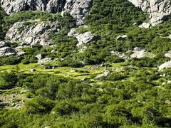 P1011034 (laurent.guillon) Tags: paysage