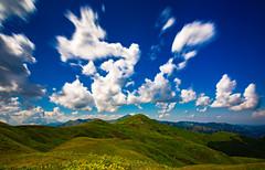 IAQ_9182 (Alessandro Iaquinta) Tags: mountain 5d photoshop landscape landscapephoto landsape picoftheday eos 5div fullframe trekking picture landscapephotography mountainphoto montagna summer 2018 5dmarkiv lens friends