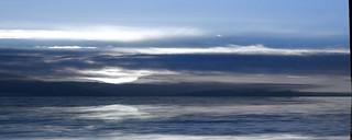 Alba degli Iblei b-1