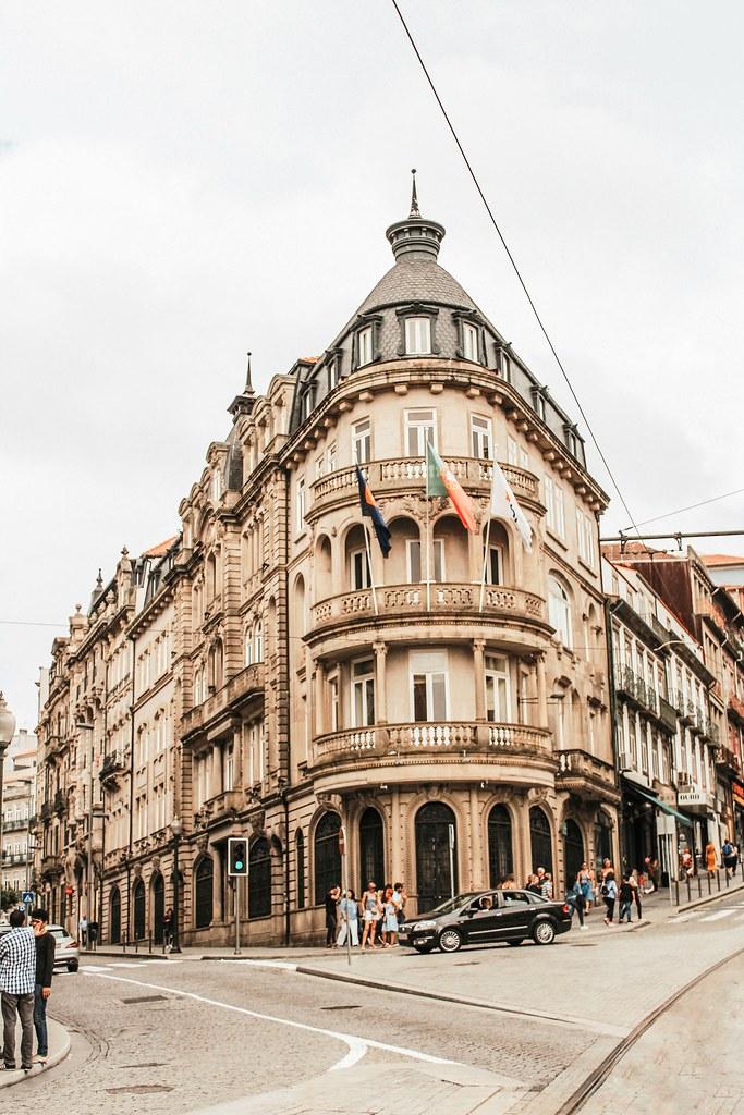 porto_portugal_architecture