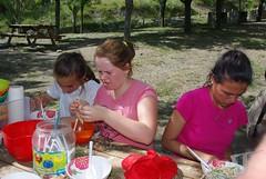 Visita-Area-Recreativa-Puerto-Lobo-Escuela Hogar-Asociacion-San-Jose-Guadix-2018-0002 (Asociación San José - Guadix) Tags: escuela hogar san josé asociación guadix puerto lobo junio 2018