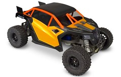 JConcepts Truth 2 T2 UTV Body for Short Course Trucks - https://ift.tt/2KgX4hJ (RCNewz) Tags: rc car cars truck trucks radio controlled nitro remote control tamiya team associated vintage xray hpi hb racing rc4wd rock crawler crawling hobby hobbies tower amain losi duratrax redcat scale kyosho axial buggy truggy traxxas