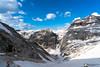 DSC05058crw (Abboretti Massimiliano-Mountain,Street and Nature ) Tags: abboretti alps alpi dolomiti dolomites mountain marmolada valdifassa sella sellaronda sonya7r2 sony sassolungo sasspordoi