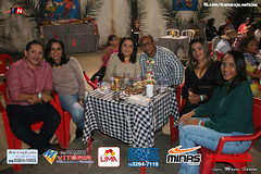 "festa samu (28) • <a style=""font-size:0.8em;"" href=""http://www.flickr.com/photos/81544896@N02/42937917161/"" target=""_blank"">View on Flickr</a>"