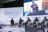 African Transformation Summit 2018 | Accra, 21 June 2018 (Paul Kagame) Tags: kagame nana akufoaddo ghana africa au rwanda