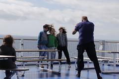 dag2, vakantie 2018, 29-6-18_9453.jpg (leoval283) Tags: norway holiday finnlines ferry finnlady crossing balticsea ship sea overtocht veerboot windy winderig