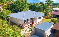 24 Orana Road, Ocean Shores NSW