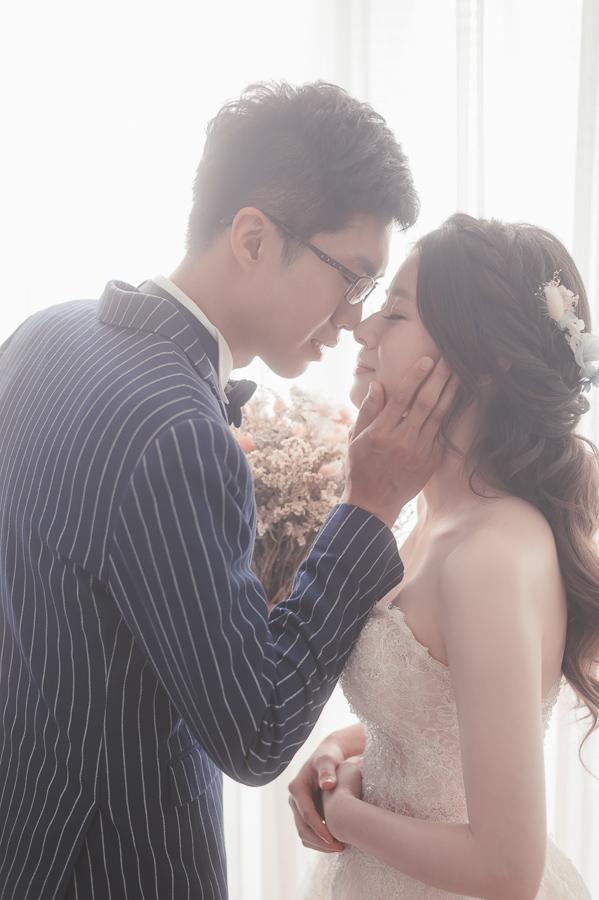 42946439521 6708b57fe7 o [台南自助婚紗] Albert & Vicky/范特囍手工婚紗