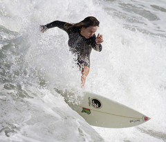 IMG_2118 (San Diego Shooter) Tags: surfer surfing sandiego pacificbeach sportsphotography portrait