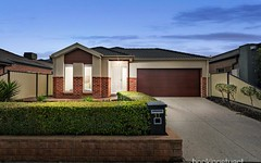 17 Anglers Drive, Epping VIC