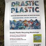 Drastic Plastic thumbnail