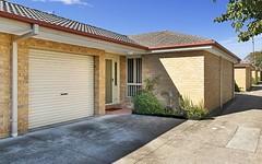 2/185 Kings Road, New Lambton NSW