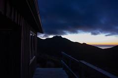 DSC_0336.jpg (nzlucas21) Tags: hiking taranaki outdoors