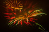 DMP_1258 (alohadave) Tags: effects fireworks massachusetts milton milton2018fireworks night norfolkcounty northamerica overcast pentaxk5 places sky unitedstates smcpda60250mmf4edifsdm