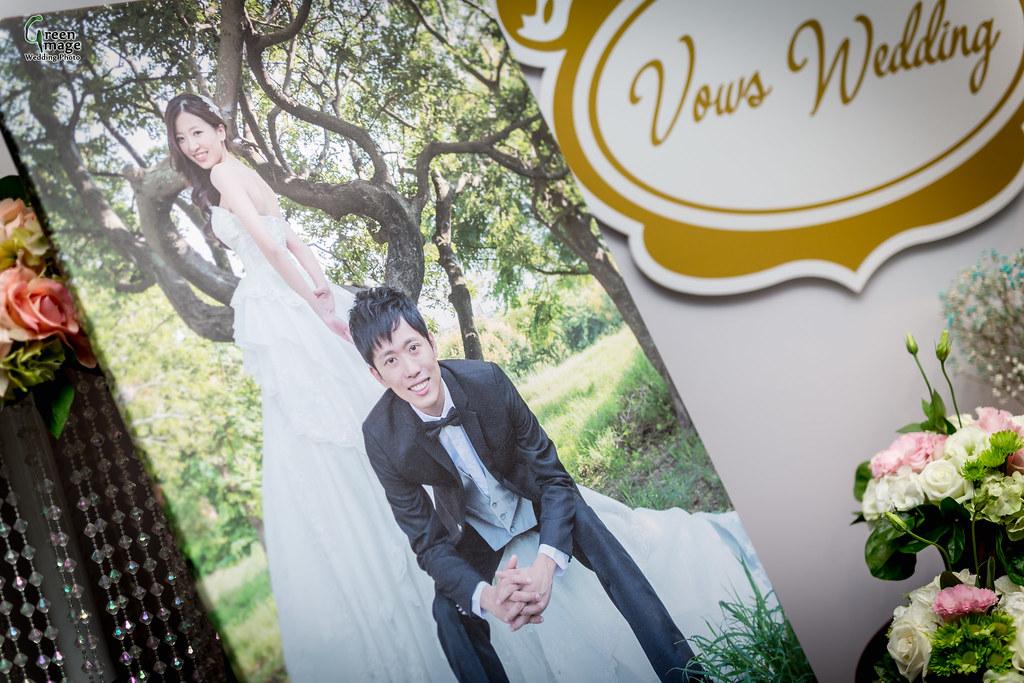 1223 Wedding Day-P-4