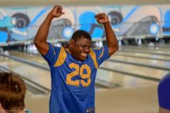 20180804-OC-Bowling-Regional-JDS_6085 (Special Olympics Southern California) Tags: bowling inlandempireregion orangecounty regionalgames sosc sandiegoregion santabarbaracounty specialolympicssoutherncalifornia venutracountyregion
