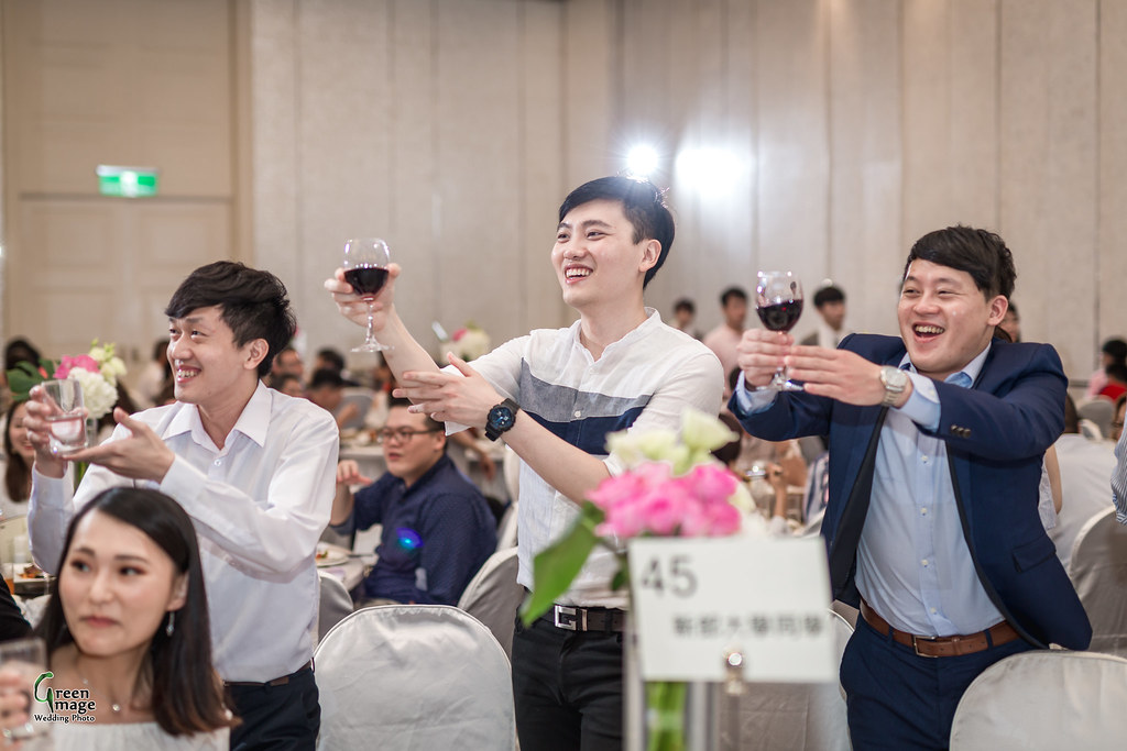 0506 Wedding Day-P-326