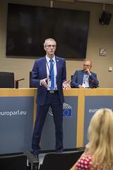 Brusel - pracovná návšteva župana a poslancov BSK 2018 (bratislavskysamospravnykraj) Tags: bsk brusel poslanci zupan region belgium slovakia