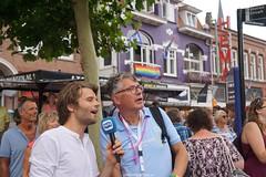 DSC04690 (ZANDVOORTfoto.nl) Tags: pride gaypride prideatthebeach beach zandvoort zandvoortfoto zandvoortfotonl 2018 pink love lhbt lesbian transseksual gay beachlife event