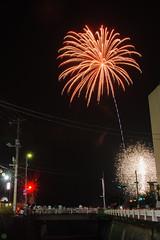 20180805-DS7_9234.jpg (d3_plus) Tags: d700 静岡 street 熱海 日常 telezoomlens fireworks dailyphoto 28300 28300mm sea 路上 望遠 tamron28300mm thesedays 港 景色 望遠レンズ 日本 izu shizuoka sky telephoto streetphoto 夜景 japan nightview ニコン 東伊豆 a061n nikon 伊豆半島 静岡県 nightshot タムロン daily port nikond700 路上写真 伊豆 nature 海 自然 atami 花火 scenery izupeninsula 空 a061 eastizu shizuokapref tamronaf28300mmf3563 ストリート tele tamronaf28300mmf3563xrdildasphericalif tamron