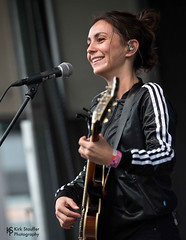 Amy Shark @ SXSW 2018 (Kirk Stauffer) Tags: kirk stauffer photographer nikon d5 adorable amazing attractive awesome beautiful beauty charming cute darling fabulous feminine glamour glamorous goddess gorgeous lovable lovely perfect petite precious pretty siren stunning sweet wonderful young female girl lady woman women live music tour concert show gig song sing singer songwriter vocals performer musician band group lights lighting indie pop long brown hair brunette red lips eyes white teeth model tall fashion style portrait photo smile smiling playing guitar aussie
