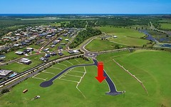 Lot 504, 0 Farrelly Avenue (Stage 10a), Cumbalum NSW