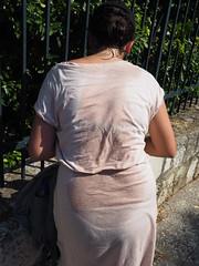 Dubrovnik (schroettner) Tags: croatia kroatien dubrovnik sweat