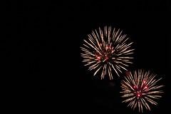 NOUS2797 (glencoegirl32) Tags: night firework light color smoke