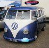 "AR-11-53 Volkswagen Transporter kombi 1965 • <a style=""font-size:0.8em;"" href=""http://www.flickr.com/photos/33170035@N02/43102111154/"" target=""_blank"">View on Flickr</a>"