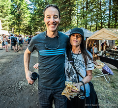 NorthwestStringSummit_2018_07_22_HorningsHideout©JasonCharmePhotography (3 of 108)