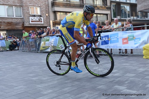 Na-tourcriterium Putte (243)